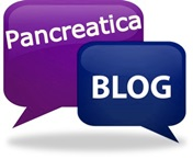 Pancreatica Blog