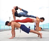yoga200