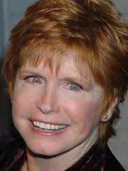 bonnie franklin wikipedia