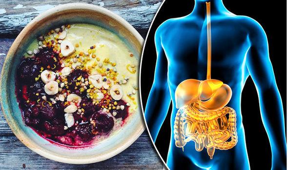 pancreatic cancer meal